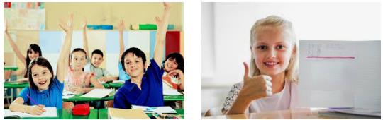 Tìm giáo viên dạy các môn lớp 2 tại quận Bình Chánh