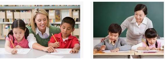 Cần tuyển gia sư dạy lớp 2 tại nhà quận Bình Thạnh