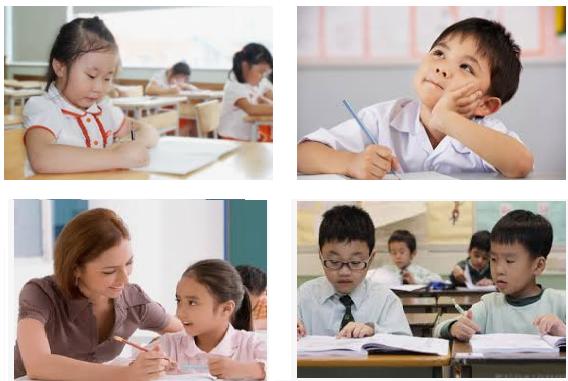 Cần gia sư dạy các môn lớp 2 quận 2