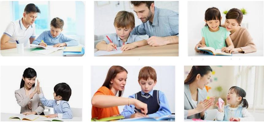 Cần giáo viên dạy các môn lớp 2 tại quận 6