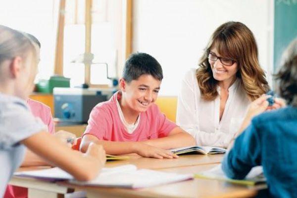 kinh nghiệm tìm gia sư dạy lớp 10