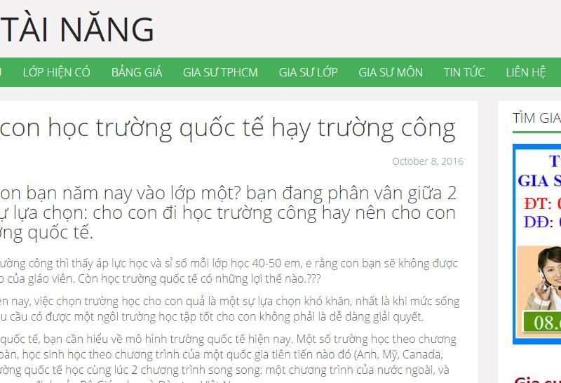 nen-cho-con-hoc-truong-quoc-te-hay-truong-cong