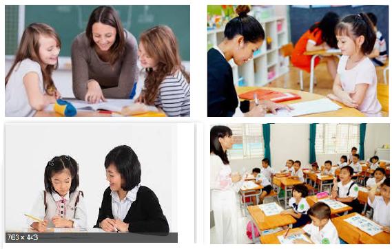 Cần gia sư dạy các môn lớp 1 tại nhà quận 8