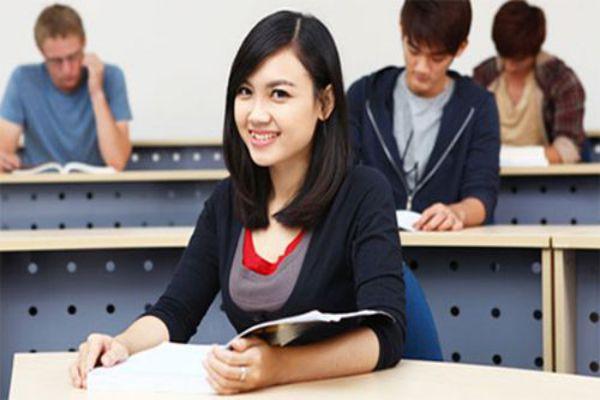 tổng hợp kinh nghiệm tìm gia sư dạy lớp 10